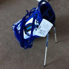Mizuno BR D3 Golf Stand Bag