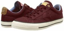 Converse Star Player Ox 149779c Men Size 8.5 New!