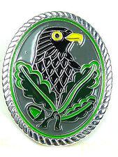 Wehrmacht  Scharfschützenabzeichen  Anstecker Heer Elite Miniatur Pin