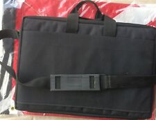 CAMERA STORAGE BAG WITH FOAM INSERTS