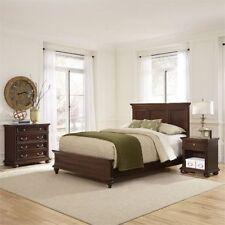 Wonderful Colonial Bedroom Furniture Sets | EBay