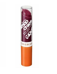 Covergirl Lipslicks Smoochies oxxo Lip Balm 250 - 2 Cute - Tinted Balm
