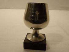 Coupe Trophée Martell championnat de France 1985-86, open, finale, excellence