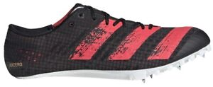 adidas adizero finesse Sprint Spikes Spike Schuhe EG6192