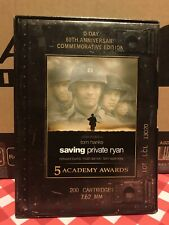 Saving Private Ryan Dvd - Used