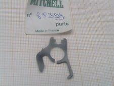 ANTI RETOUR MOULINET MITCHELL RS40 CHAL PRINCE PRIV ANTI REVERSE REEL PART 85399