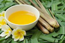 CITRONELLA – LEMON GRASS  100x