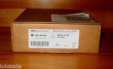 *NEW* Allen Bradley 45MLA-CTRL Light Array Controller with Extended I/O