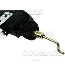 Door Lock Actuator Motor-Door Lock Actuator Standard DLA-211