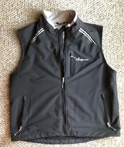 Henry Lloyd sailing vest mens xxl