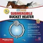 Farm Innovators 1000W Submersible Bucket Heater W-409