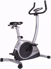 FRONTIER NIMBUS EXERCISE BIKE-MINOR WATER DAMAGED-OVER 60% OFF £399 RRP