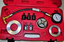 ENGINE OIL PRESSURE TEST KIT FOR GM TEST FROM OIL FILTER PORT GRT3289 BRAND NEW