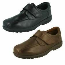 Mens Padders Shoes 'Daniel'