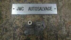 ALFA ROMEO GT 1.9 JTD ENGINE MOUNT BRACKET 55181494