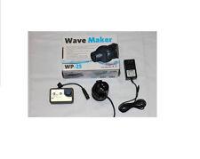 2014 Version Jebao WP-25 Wave Maker For Nano Marine Coral Reef Aquarium Tank