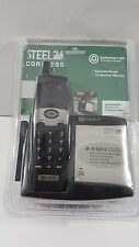 Cordless Landline Office desk Home Phone