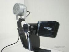 1080p camcorder (KIT) Infrared full spectrum ghost hunting equipment Halloween