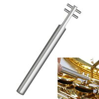 Saxophone Wrench Key Cover Adjusting Repair Tools Musical Instrument Accessories