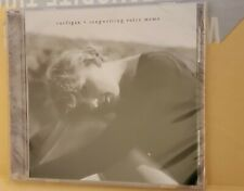*RARE* Taylor Swift - CARDIGAN -  Limited Edition CD Single W/ Voice Memo