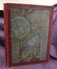 Horn Das Buch der Königin Luise 1885 Adel Preussen Napoleon Bonaparte js