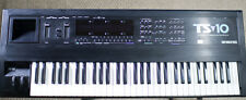 Ensoniq TS-10  composition production workstation synthesizer Keyboard
