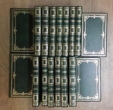 17 CLASSIC BOOKS by CATHERINE COOKSON *HERON BOOKS*  ** FREE UK POST ** HARDBACK