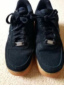 Nike air force 1 Daim | eBay