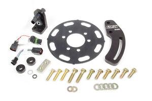 FAST SBC Crank Trigger Kit - For 7in Balancer 301270