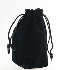 Markenlose Kamera-Taschen & -Schutzhüllen für Sony-Objektive