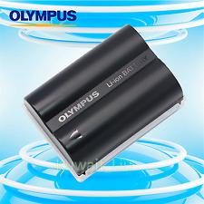 Genuine Original Olympus PS-BLM1 BLM-1 Battery for BCM-2 E330 E520 E510 E330 E3