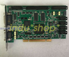 1 pc for used Scanlab RTC5 PCI laser control card RTC5