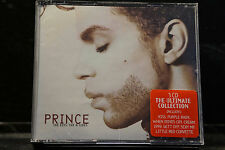 Prince-The Hits/B-sides 3 CD