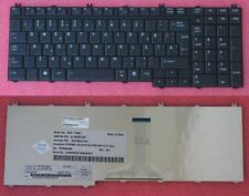 QWERTY KEYBOARD PINK TOSHIBA Satellite P300 NSK-TBA07 MP-06876R0-930