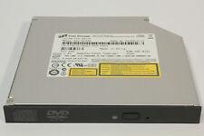 DELL OPTIPLEX GX240 HLDS GCE8080N DRIVER PC