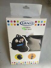 Graco Symbio Baby Bag Backpack GAT62129E Rucksack