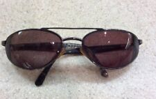 Costa Del Mar Sunglasses Frames EUC