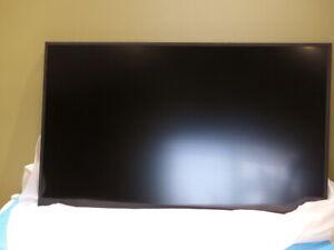 "EFFINET EFL-5502H 55IN 55"" LCD GAMING MONITOR"