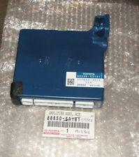Lexus iS250/350 Air Conditioner Amplifier Part Number 88650-53181 (88650-53301)
