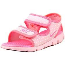 Nike Medium Width Baby Sandals