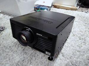 CHRISTIE DHD775-E Projector