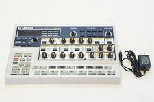 YAMAHA AN200 Loop Factory Analog Modeling Synthesizer AN-200 w/ Adapter