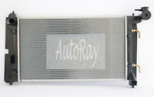 New RADIATOR FOR TOYOTA COROLLA ZZE122R 2001-2007 AT/MT 2002 2003 2004 2005 2006