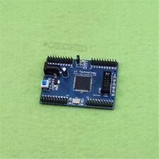 Altera Max Ii Epm240 Cpld Development Board Learning Board Breadboard Gc