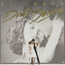 Ultimate Dirty Dancing SOUNDTRACK / NEWLY REMASTERED