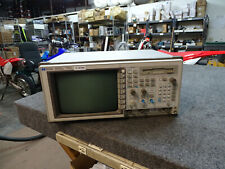 Hp Agilent Keysight 54520a Oscilloscope Does Not Turn On Sold Parts Or Repair