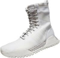 adidas F/1.3 PK BY3007 Hohe Sneaker Gr. 45 1/3 Schuhe Freizeitschuhe Stiefel NEU