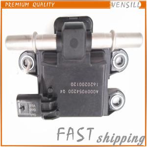 Flex Flue Sensor A0009054200 For Mercedes-Benz A180 B260 CLA220 E350 ML300 AMG