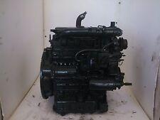 Kubota 2203 Diesel DI Engine - USED