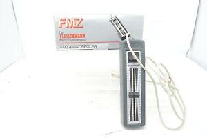 Fleischmann FMZ 6820 Hand Controller